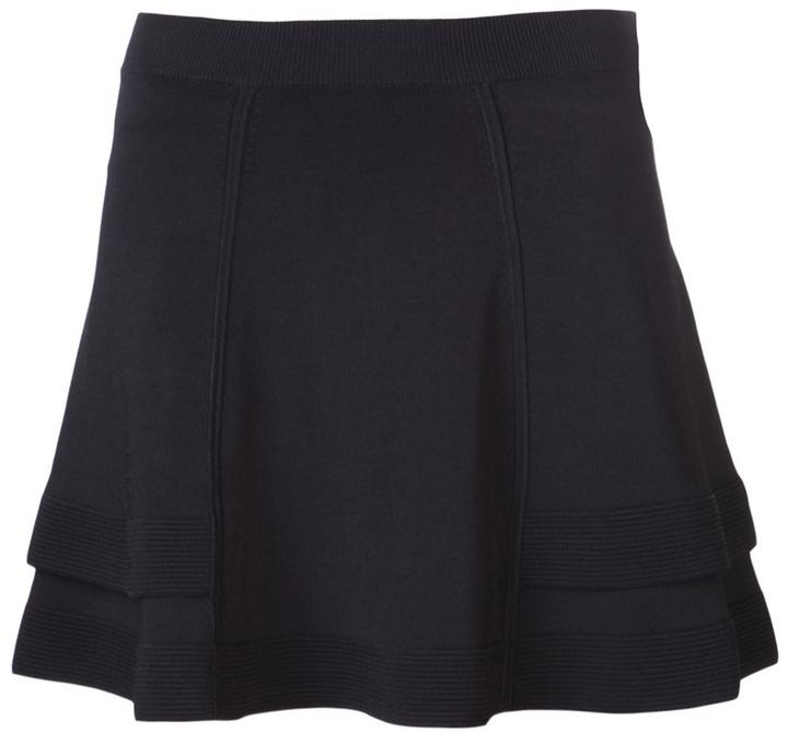 A.L.C. 'Wrey' skirt