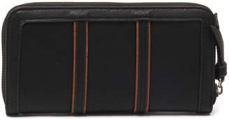 Jendi 21-249 Black Bags Womens Bags Casual Wallet Bags