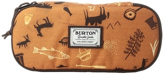 Burton - Switchback Case Wallet $18.95 thestylecure.com
