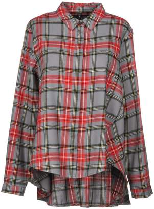 Imperial Star Shirts - Item 38769099EF