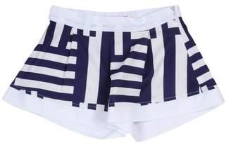 Aletta Shorts