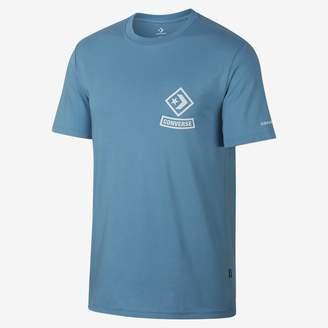 Converse Diamond Arch Mens T-Shirt