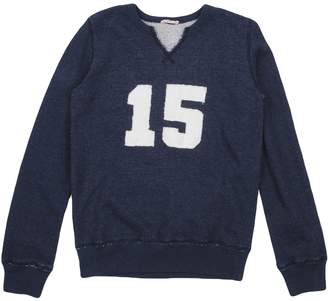 Babe & Tess Sweatshirts - Item 12058447MC