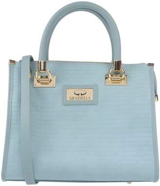 Graziella Handbags