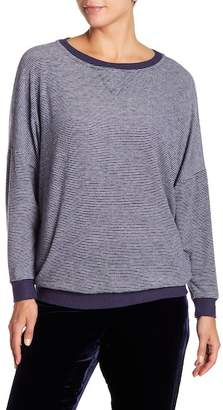 Joie Giardia Stripe Sweater