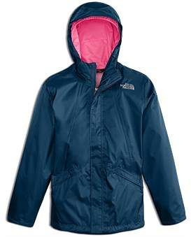 The North Face Girls Stormy Tricclimate (Girls 8-14 Years)