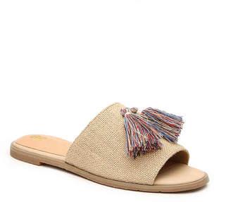 BC Footwear Doin Fine Sandal - Women's