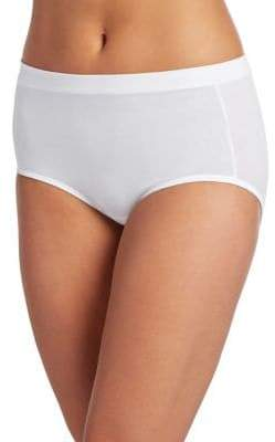 Jockey Elance High-Cut Briefs