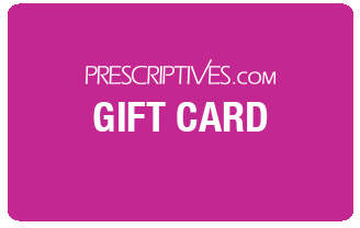 Prescriptives PX Gift Card