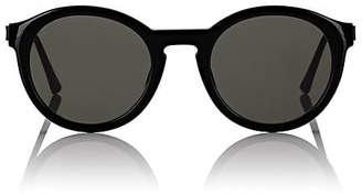 Thierry Lasry MEN'S ZOMBY SUNGLASSES
