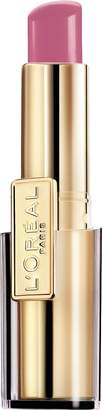 L'Oreal Paris LABIAL CARESSE 01