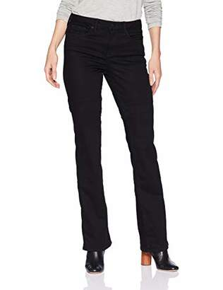 NYDJ Women's Barbara Bootcut Jean with Long Inseam 36""