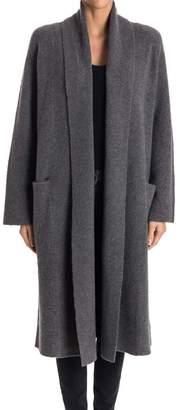 360 Sweater 360 Cashmere - Rachel Cardigan