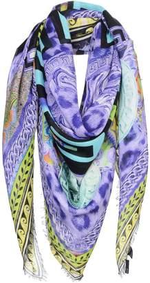 Versace Square scarves - Item 46564039JF