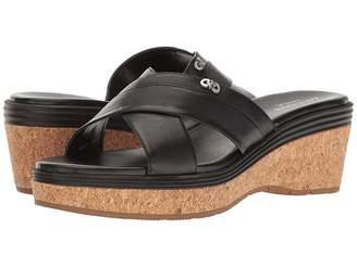 Cole Haan Briella Grand Sandal II Women's Sandals