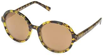 Society New York Women's 15H0080 Sunglasses