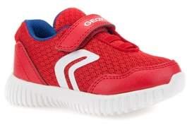 Geox Waviness Sneaker