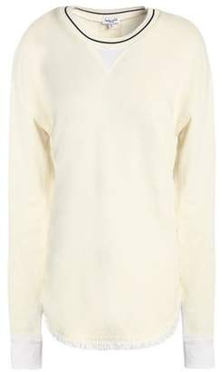Splendid (スプレンディッド) - Splendid French Cotton-Terry Sweatshirt