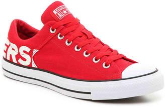 Converse Chuck Taylor All Star Word Sneaker - Men's
