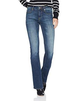 Vigoss Women's Jagger Clean Bootcut
