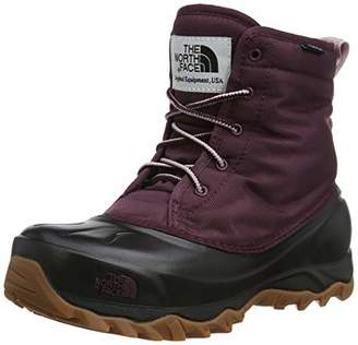 The North Face Women's Tsumoru Boot Snow,8 (41 EU)