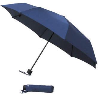 Navy mini umbrella