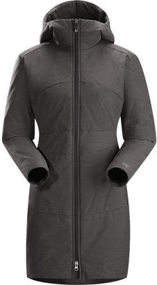 Arc'teryx Darrah Insulated Coat - Women's