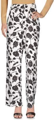 Laviniaturra MAISON Casual pants - Item 36951228UB
