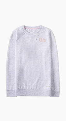 Esprit Long sleeve sweatshirt