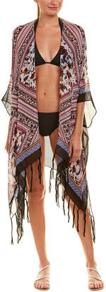 Marcus Collection Adler Cover-Up
