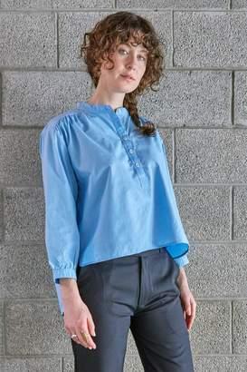 M.PATMOS Mies Shirt