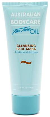 Australian Bodycare Face Mask (75ml)