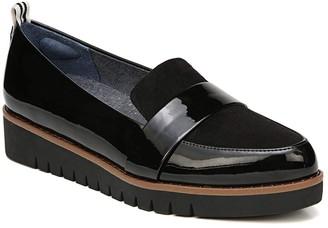 Dr. Scholl's Dr. Scholls Imagine Women's Loafers