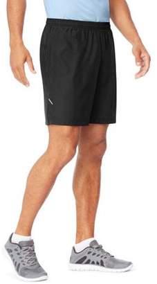 Hanes Sport Men's Performance Running Shorts