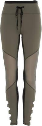 Fenix All Selene Pants