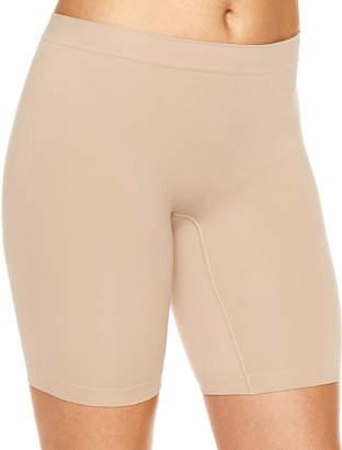 Jockey Skimmies Slip Shorts - 2109