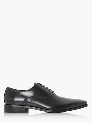 Dune Paramore Derby Shoes