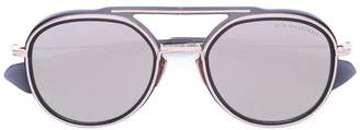 Dita Eyewear Spacecraft Dita sunglasses