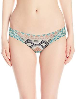 Rip Curl Women's Constellation Hipster Bikini Bottom
