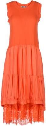 Aniye By Short dresses - Item 34803710OS