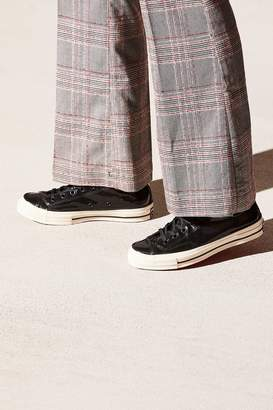 Converse Patent Low-Top Chuck