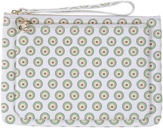 Azzurra Gronchi Handbags - Item 45332707EL