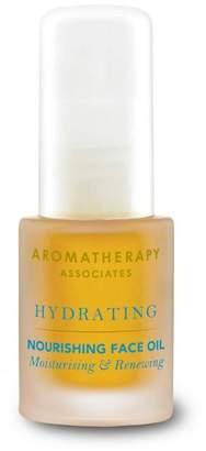 Aromatherapy Associates Nourishing Face Oil