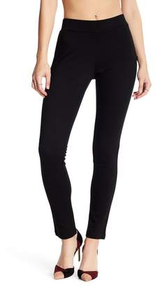 NYDJ Basic Slim Fit Leggings