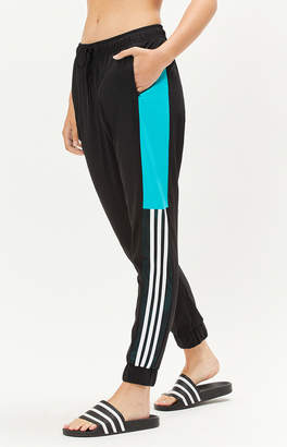 adidas Aqua S2S Windbreaker Pants