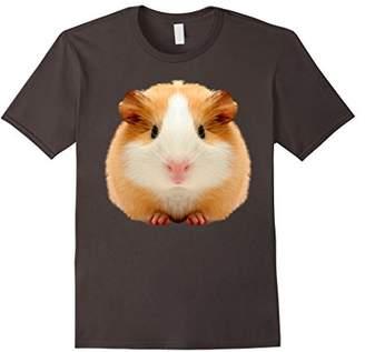 Guinea Pig T-shirt - I Love My Guinea Pig Shirts