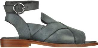 Free People Catherine Loafer - Women's