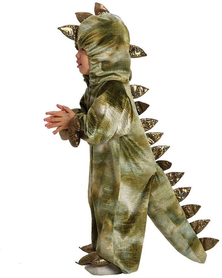 T. Rex Costume - Baby