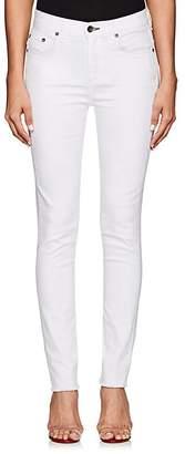 Rag & Bone Women's Dre Capri Jeans