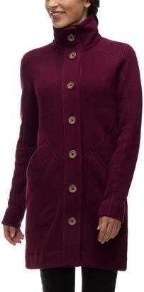 Marmot Maddie Sweater - Women's